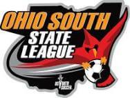 OSSL_Logo