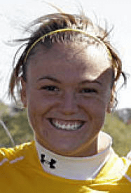 AmyMiller