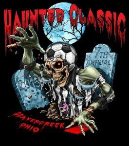 HauntedClassic