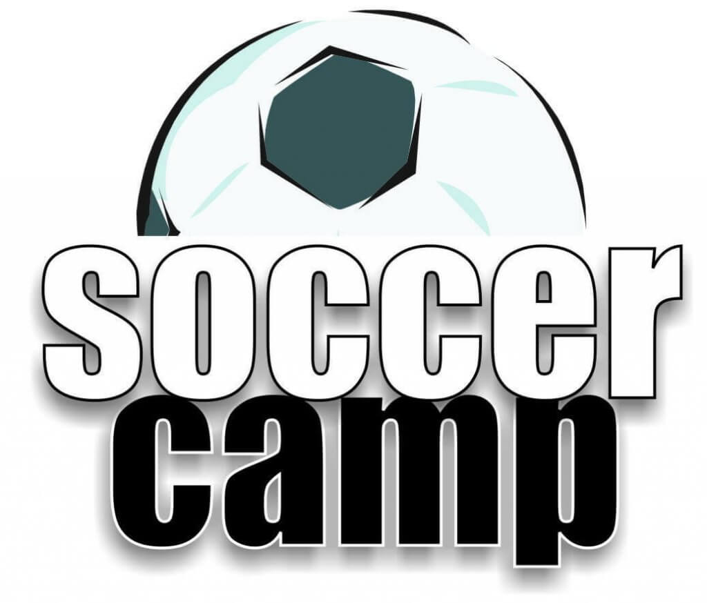 soccer-camps